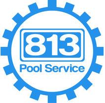 813 Pools-1.jpg