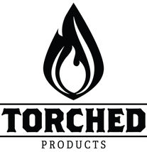 Torched Products.jpg