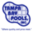 Tampa Bay Pools-1.jpg