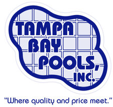 Tampa Bay Pools-1.jpg