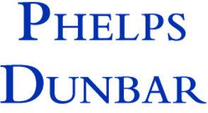 Phelps Dunbar-1.jpg
