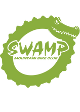 SWAMP LOGO FINAL.png