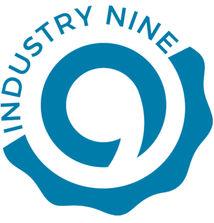 Industry Nine-1.jpg