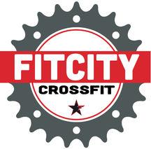 FItCity-1.jpg