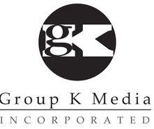 Group K Media-1.jpg