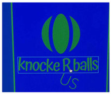 Knocker Ball-1.jpg