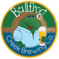 Bullfrog Creek-1.jpg