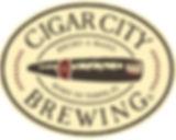 Cigar City-1.jpg