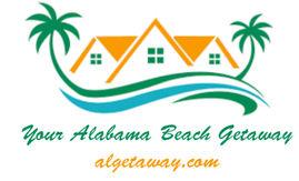 Alabama Beach Getaway-1.jpg