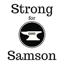 Strong for Samson logo (4).png
