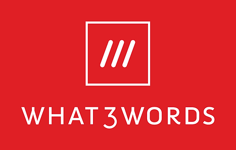 what3words-logo-stacked-WHITE-styleguide