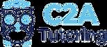 C2A - Horizontal Logo - Colour.png