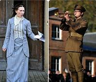 Bugler Armistice Day.jpg