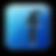 fb-logo (2).png