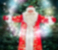 Christmas-2018-lores1.jpg