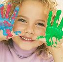 Yaratıcılık ve sanatla eğitim