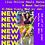 Thumbnail: Live Heels Dance Class Series