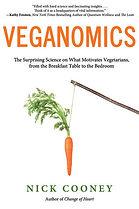 Veganomics Nick Cooney