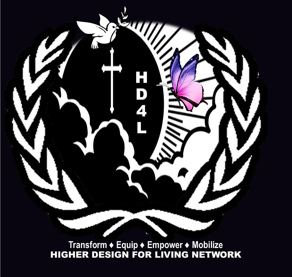 HD4l logo 8.3.20 black webpage-purple-4.
