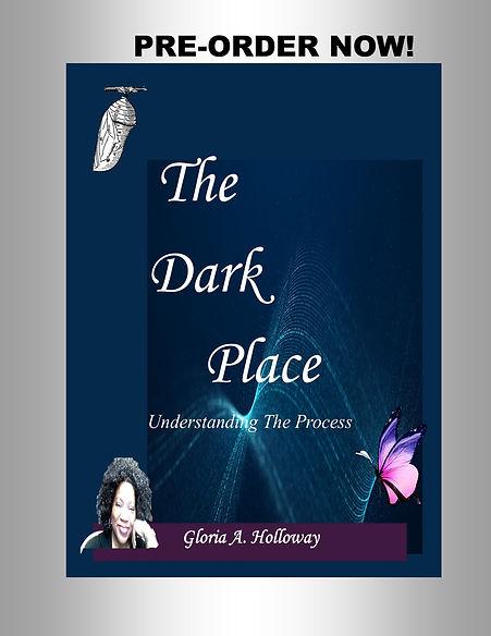 Book Launch - Pre Sale 2.1.21.jpg