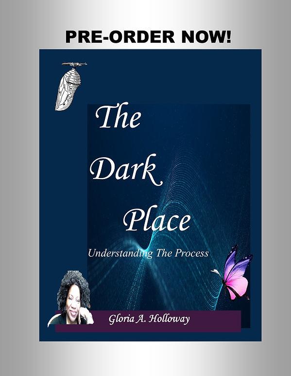 Book Launch - Pre Sale.jpg