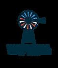 Windmill RV Park Logo FINAL-02 (1).png