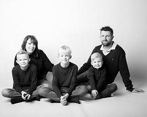 2019 10 Milbank Family 013.jpg