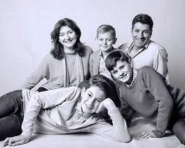 2019 04 Smith Family 180a.jpg