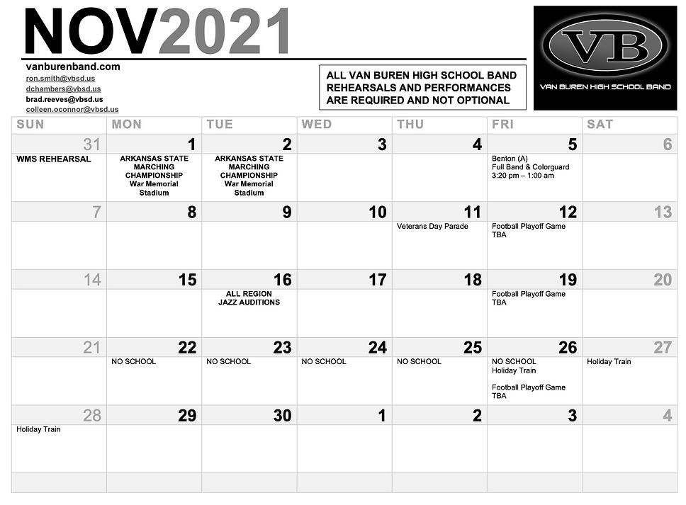 November 2021.png