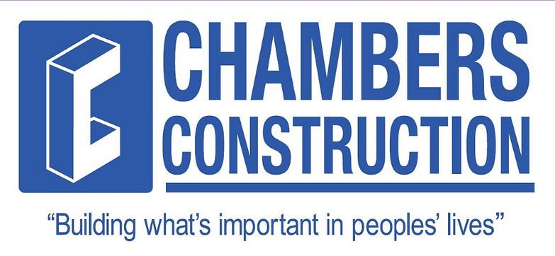 Chambers Logo%28bldg what in peoples%27