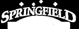 SCC White Logo.png