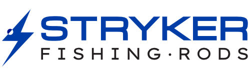 Stryker-inlineTag-full color RGB.png