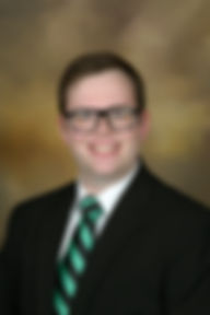 Jacob Lehman2781.jpg