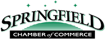 Springfield-Area-logo.png