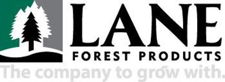 Lane Forest Products.jpg