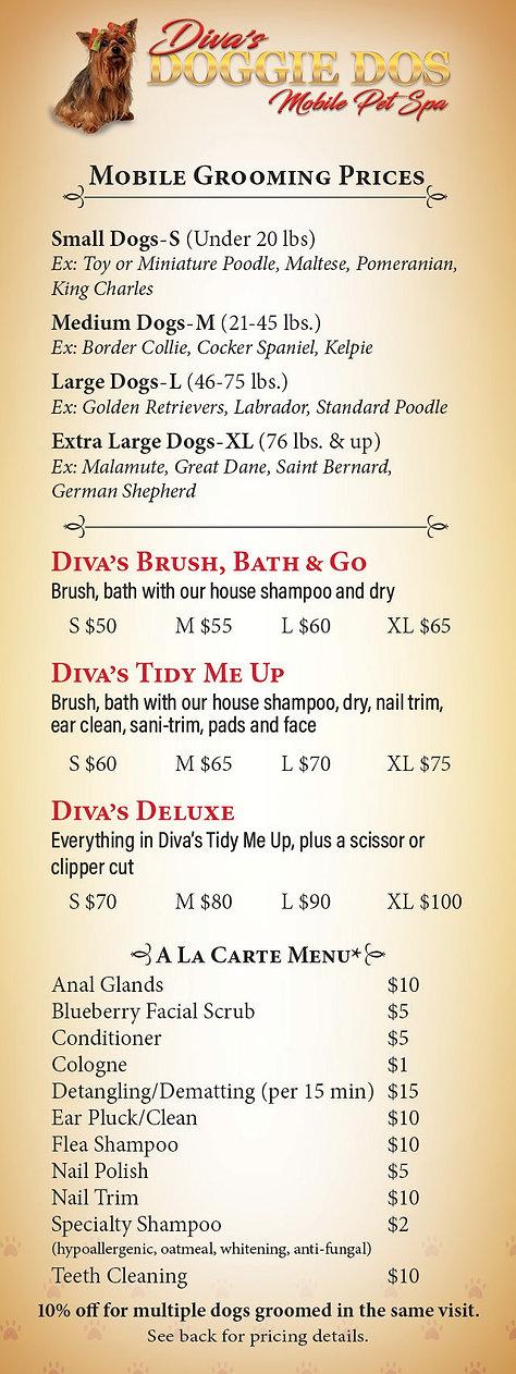 Divas_Services_Flyer_Front_318.jpg