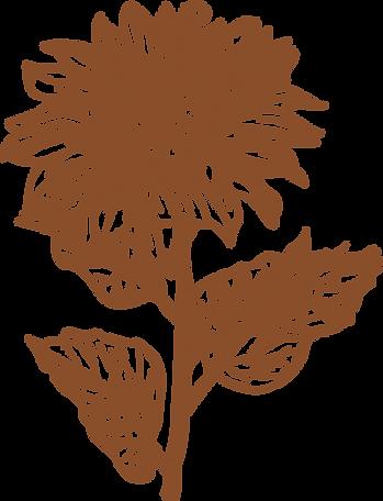 rust full sunflower.png