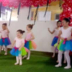 ballet editado.jpg
