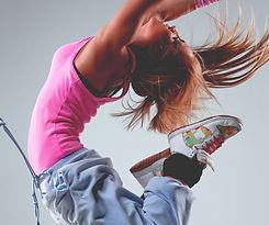 Hip Hop Adulti V2 senza grafica.jpg