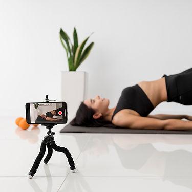 female-influencer-at-home-exercising.jpg