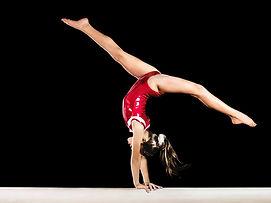 ginnastica-artistica-0319.jpg