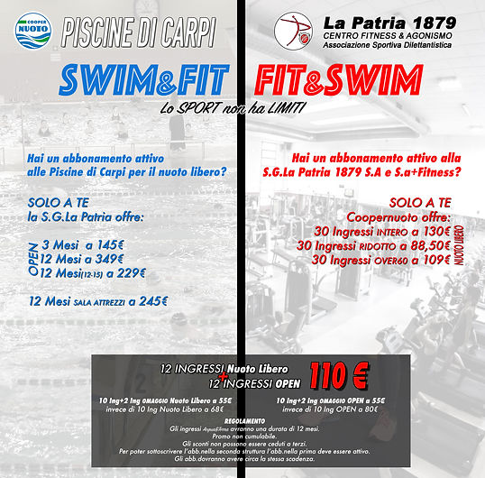 SwimFit19_Retro.jpg