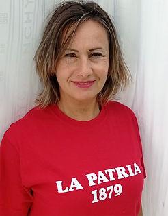 Barbara G.Dolce.jpg