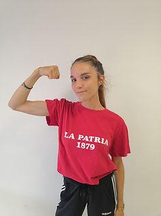 Alessia Roncati.jpg