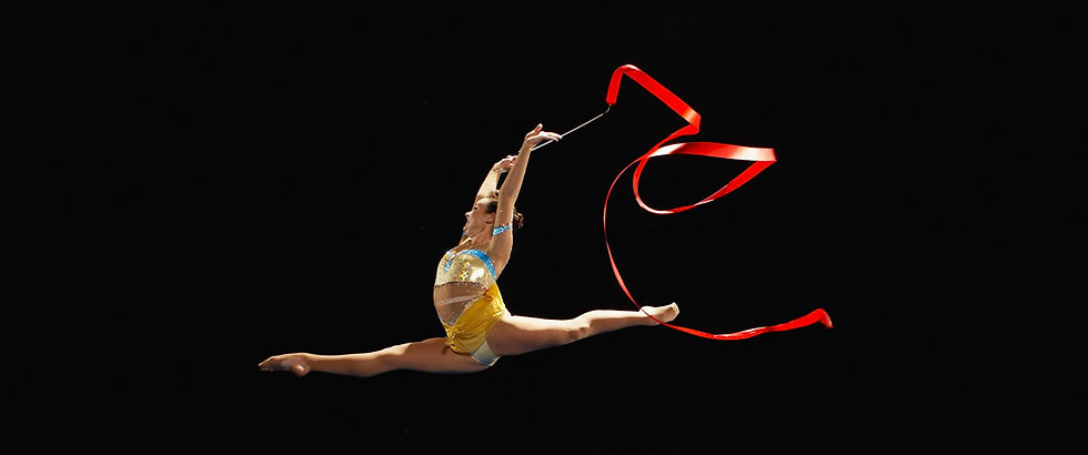 ginnastica-ritmica.jpg