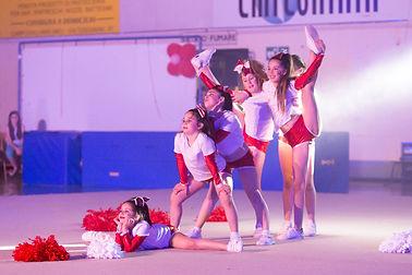 Cheer02.jpg