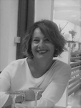 Barbara Tadolini.JPG