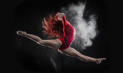 ginnastica-artistica-femminile.jpg
