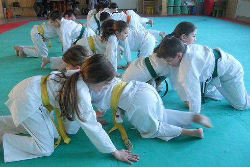 Karate baby 2.JPG