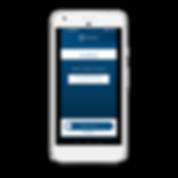 Screenshot_20190531-113107_pixel_very_si